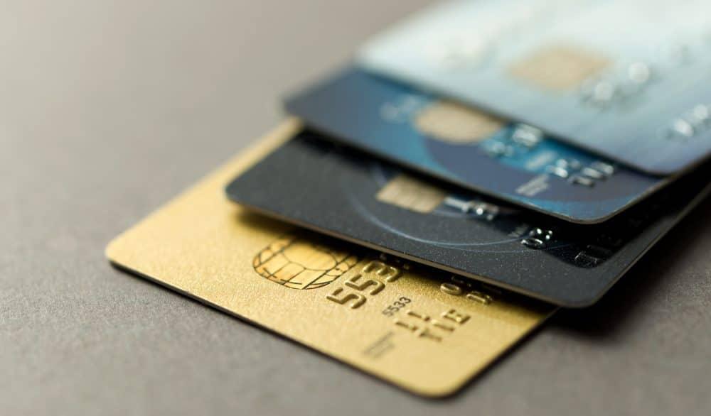 voyage carte bancaire gold-premier-black